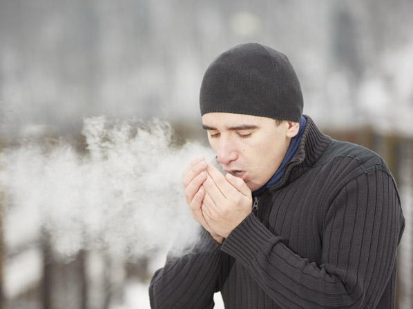 hipotermia-temperatura-corporal-baja-que-es