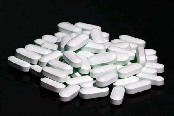 ibuprofeno-dosis