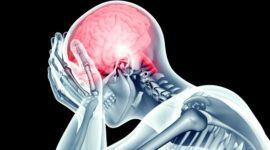 Ictus cerebral: Qué es, tipos, causas, síntomas, tratamientos, secuelas del ictus cerebral