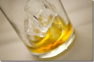 alcoholismo y abuso de alcohol