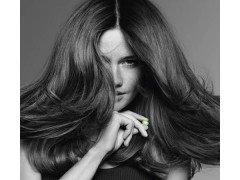 ¿Cómo frenar la caída del cabello? | Densilogy de Innéov