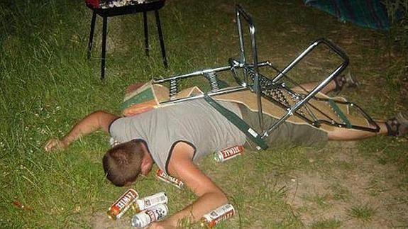 intoxicacion-alcoholica-aguda-borrachera-incosciente