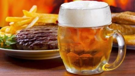 intoxicacion-alcoholica-aguda-comida