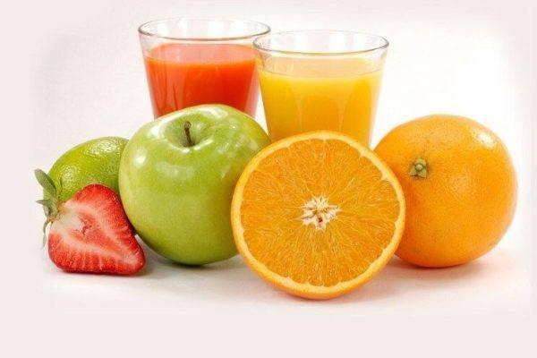 intoxicacion-alcoholica-aguda-fruta