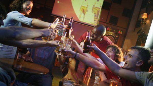 intoxicacion-alcoholica-aguda-reunion