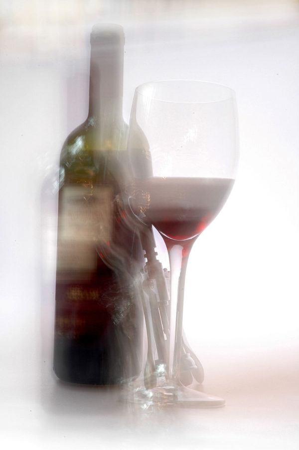 intoxicacion-alcoholica-aguda-vision-doble