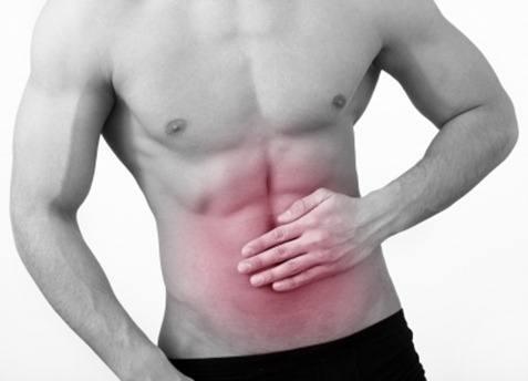 Síndrome del intestino irritable | investigaciones