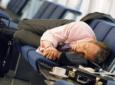 Jet lag: qué es, síntomas, causas y cómo solucionarlo