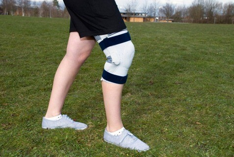 joint-monitoring-bandage