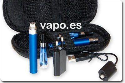 kit-cigarrillo-electronico_1