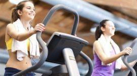 L-Carnitina para adelgazar y quitarse la grasa