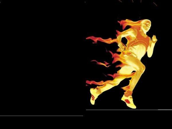 l-carnitina-mercadona-beneficios-quemar-grasa