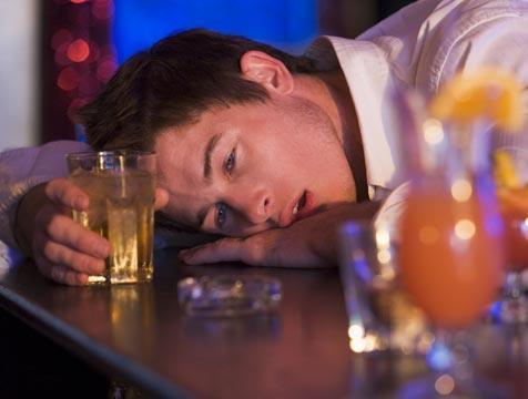 la-Intoxicacion-alcoholica-aguda