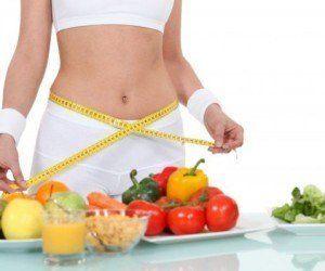Precauciones para las dietas del verano