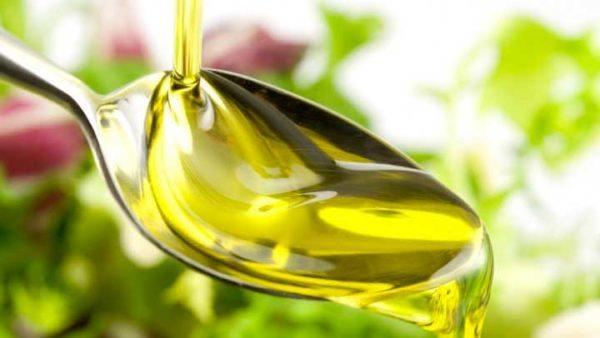 el mejor remedio contra la gota repollo morado acido urico alimentos con acido urico alto pdf