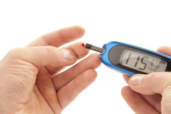 la-gota-acido-urico-video-diabetes
