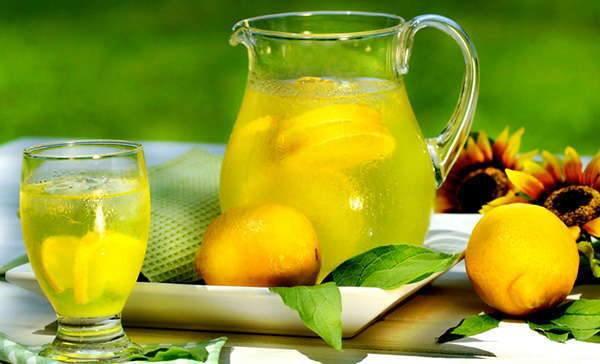alimentos que aumentan la produccion de acido urico tratamiento fisioterapeutico de la gota pdf dieta para bajar los trigliceridos colesterol y acido urico