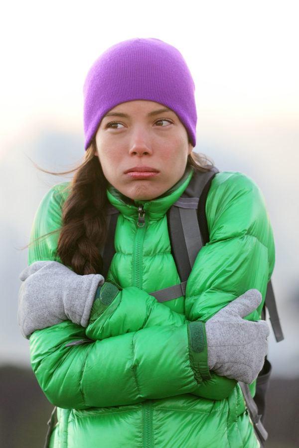 la-hipotermia-temperatura-corporal-baja