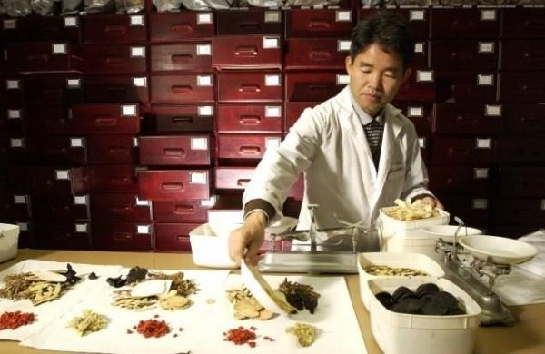 la-medicina-tradicional-china