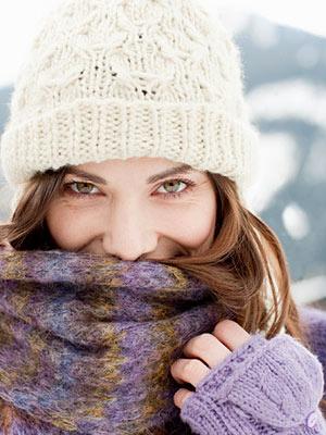 las-10-alergias-mas-raras-del-mundo-alergia-al-frio