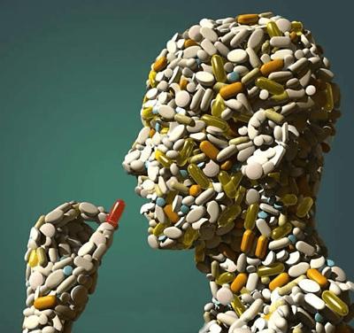 las-7-enfermedades-inventadas-por-las-farmaceuticas-para-sacarnos-el-dinero