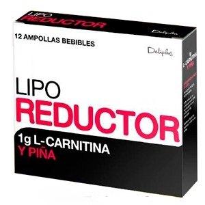 las-ampollas-de-l-carnitina-del-mercadona-para-adelgazar-deliplus