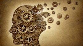 Enfermedades Mentales más comunes