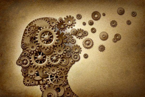 las-enfermedades-mentales-mas-comunes