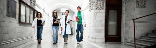 las-notas-de-carrera-medicina-2014-2015