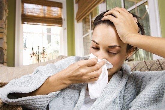 Las pruebas alergia medicamentos