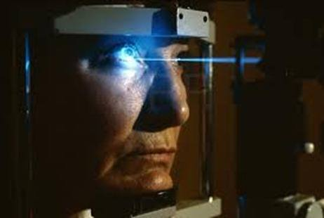 laser-treatment-for-eyes