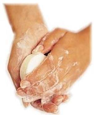 lavarse-las-manos