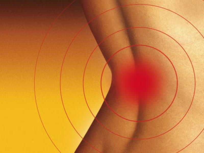 lesiones-musculares-causa