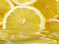 4 Remedios caseros para aliviar el resfriado