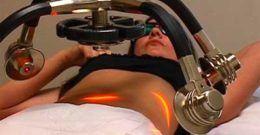 Liposucción sin cirugía para quitar grasa sin pasar por quirófano