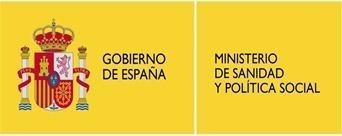 logo_ministerio-sanidad-y-politica-social