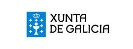 Ley de dependencia en galicia for Oficina xunta de galicia