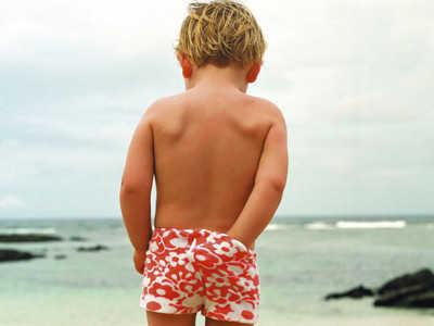 lombrices-en-los-niños-sintomas-y-que-hacer-para-eliminarlas-incomodidad