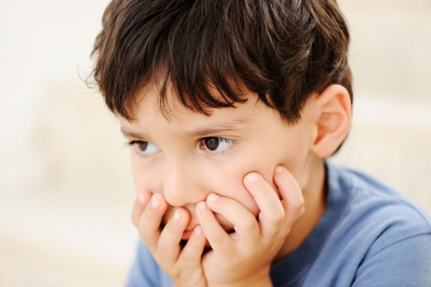 lombrices-en-los-niños-sintomas-y-que-hacer-para-eliminarlas-niños