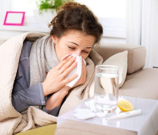loratadina-contraindicaciones-resfriado