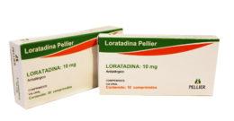 Loratadina: dosis, para qué sirve y efectos secundarios