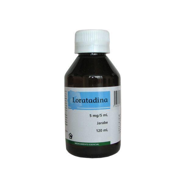 loratadina-dosis-jarabe