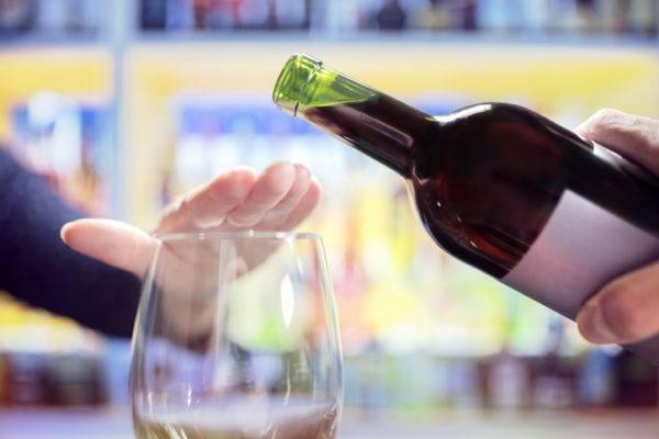 Loratadina dosis para que sirve y efectos secundarios alcohol