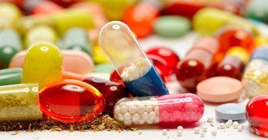 los-Medicamentos-antimicóticos