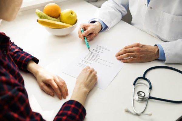 Los beneficios para la salud del acido aspartico nutricionista