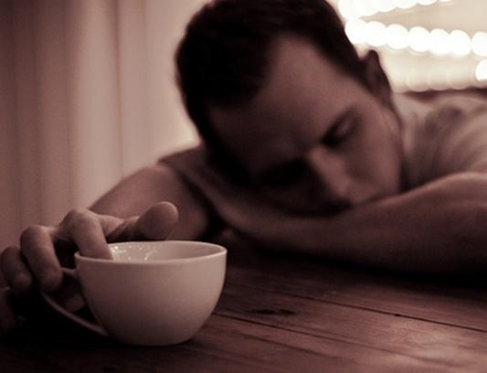 los-efectos-de-la-comida-y-la-bebida-en-el-sueno-cafe-para-no-dormir
