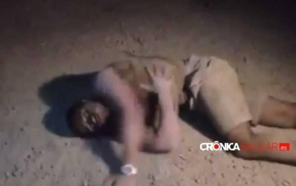 los-efectos-que-produce-la-droga-canibal-video