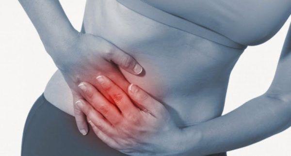 los-efectos-secundarios-de-la-l-carnitina-contraindicaciones-trastornos-gastrointestinales