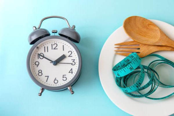 Los mejores alimentos dormir mejor