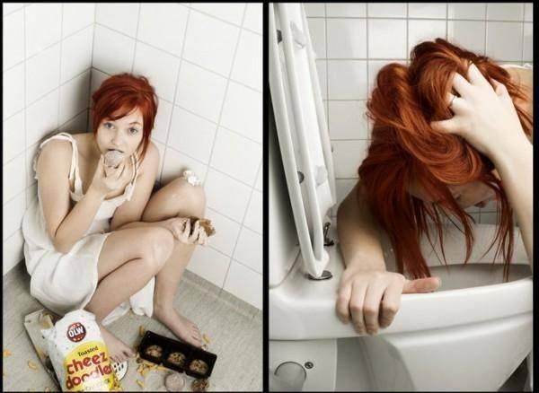 los-sintomas-de-la-bulimia